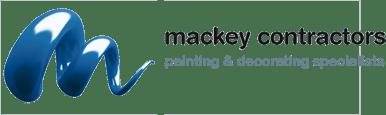mackeycontractors.ie